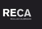 REJILLAS CALIBRADAS S.L.